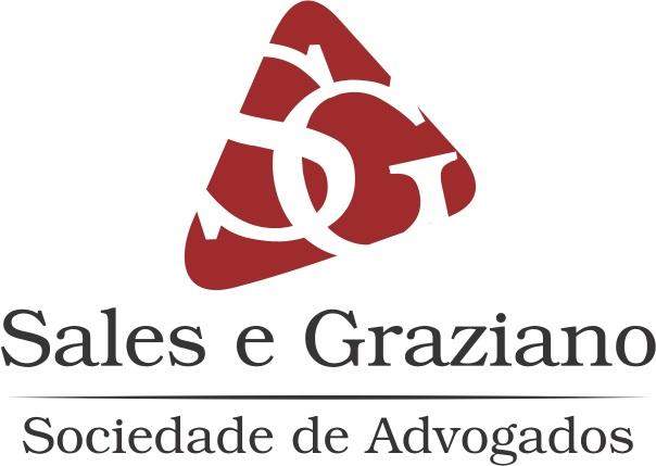 Sales e Graziano Sociedade de Advogados