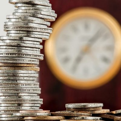 coins-currency-investment-insurance-128867-1024x683
